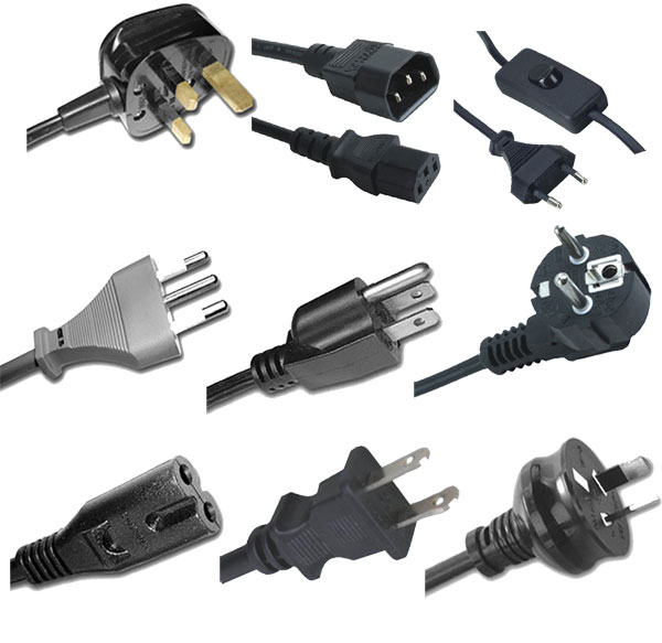 Power Cable Manufacturers : Power cord manufacturers music search engine at